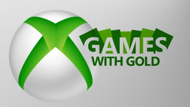 games-with-gold-maggio-2015
