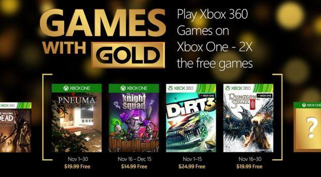 games-with-gold-novembre-2015-titoli-ufficiali