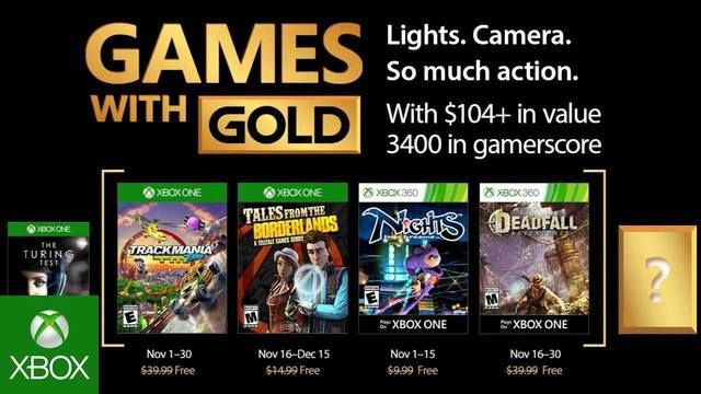 games-with-gold-novembre-2017