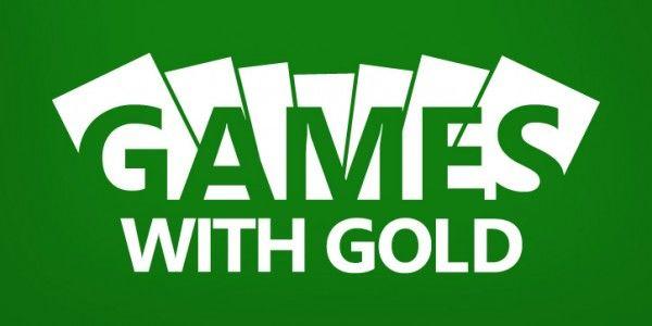 games-with-gold-nuovi-titoli-disponibili-da-oggi