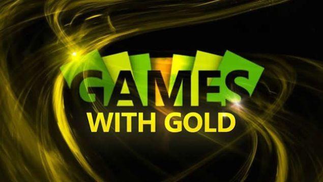 games-with-gold-trapelano-nomi-novembre-2015