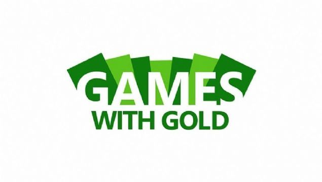 games-with-gold-trapelata-possibile-lista-marzo-2016