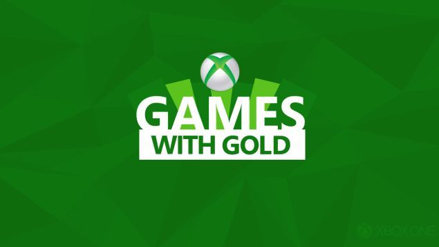games-with-gold_7