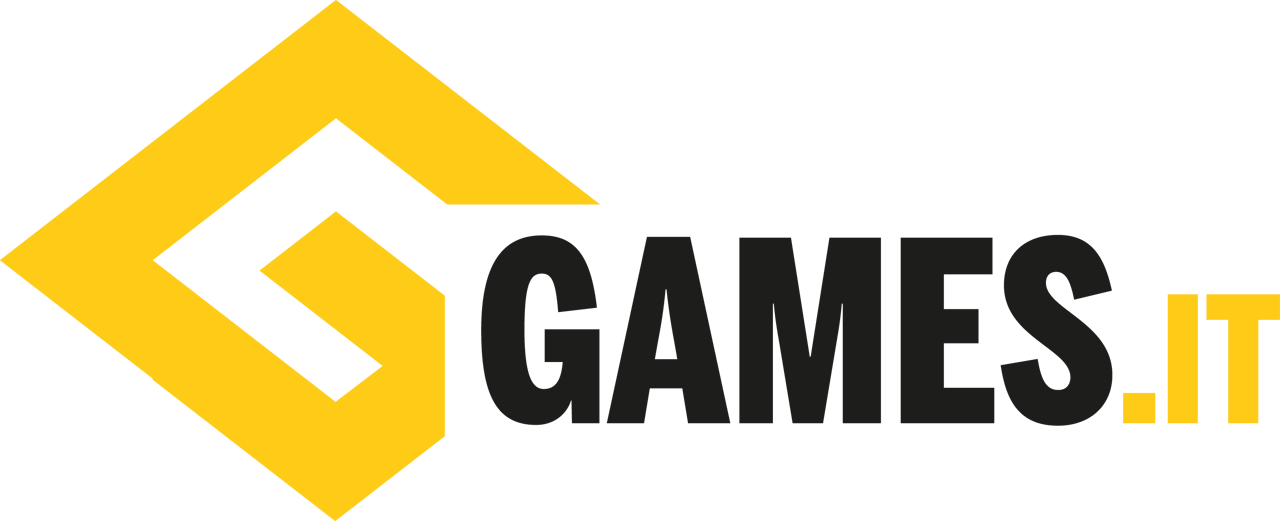 games_logo_2012