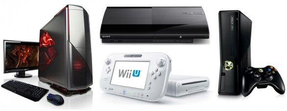 gamesblog-it-classifiche-settimanali-console-pc2-586x228