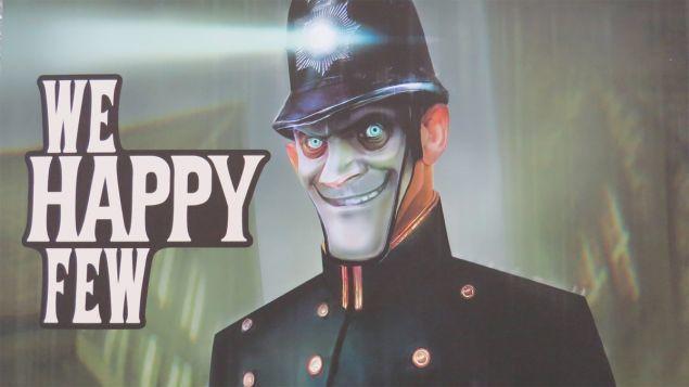 gamescom-2015-we-happy-few-annunciato-trailer