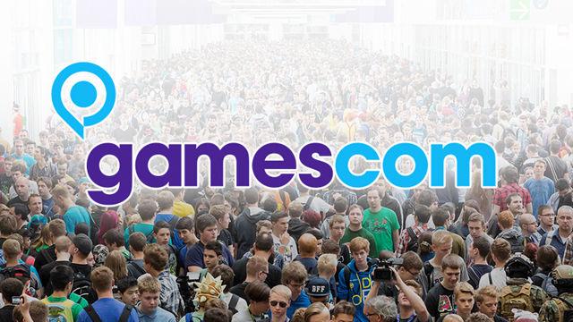 gamescom-2017-la-lineup-di-bandai-namco