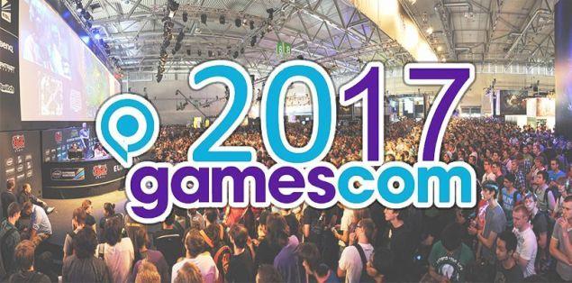 gamescom-2017-microsoft-annuncia-3-eventi