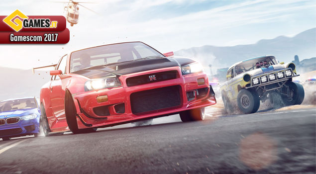 gamescom-2017-need-for-speed-payback