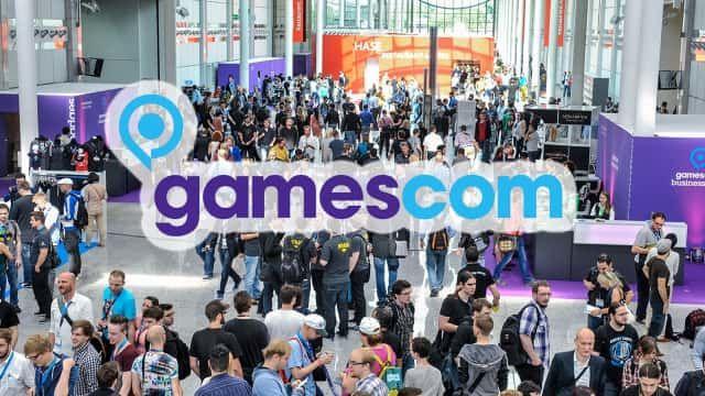 gamescom-2017-stand-itala