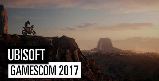 gamescom-2017-ubisoft