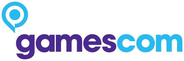 gamescom-numero-di-visitatori
