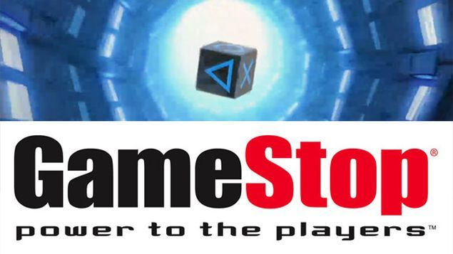 gamestop-playstation-vr-miglior-line-up-mercato