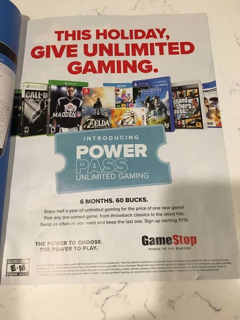 gamestop-power-pass