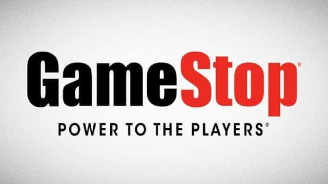 gamestop-powerpass-bloccato