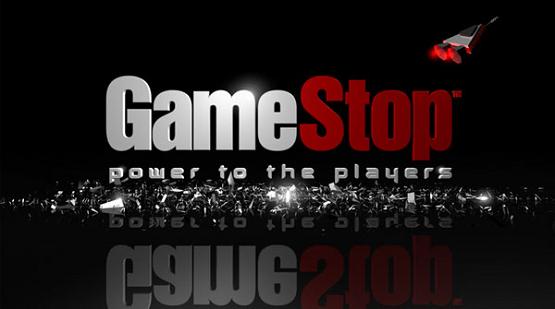 gamestop-publisher-videogiochi