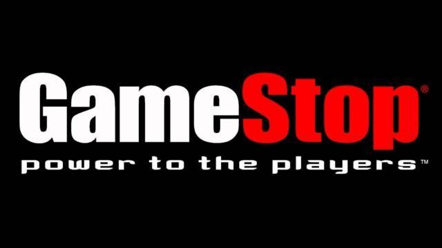 gamestop-vendita-dlc-usati