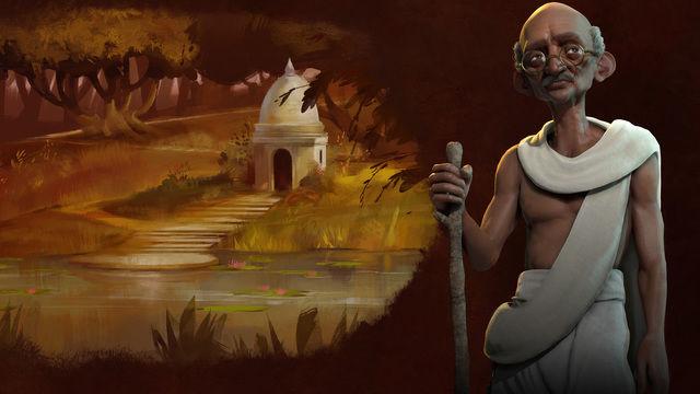 gandhi-civilization-vi