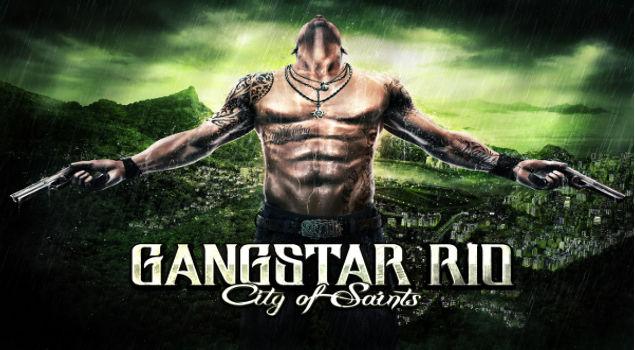 gangstar-rio