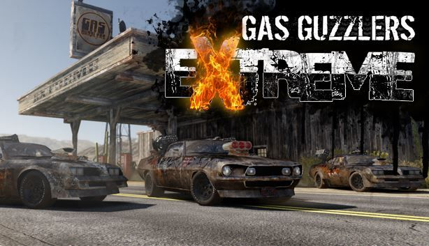 gas-guzzlers-extreme-01