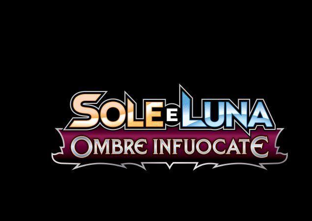 gcc-pokemon-annunciata-l-uscita-di-sole-e-luna-ombre-infuocate