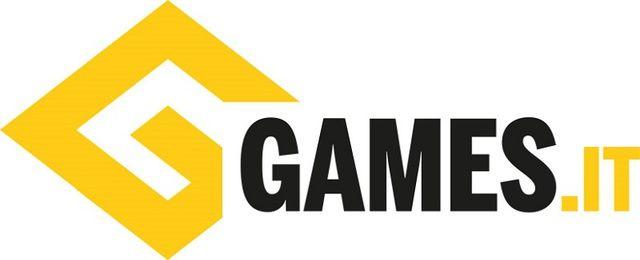 gdc-europe-sondaggio-videogiochi