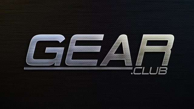 gear-club-unlimited-switch_1