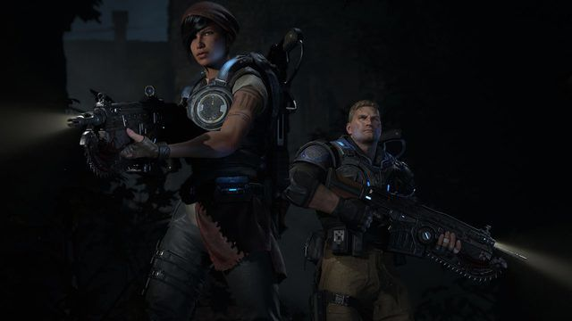 gears-4-20-minuti-gameplay