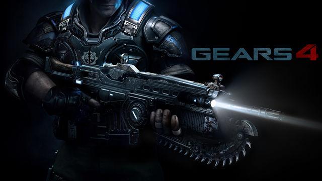 gears-4-anticipata-uscita
