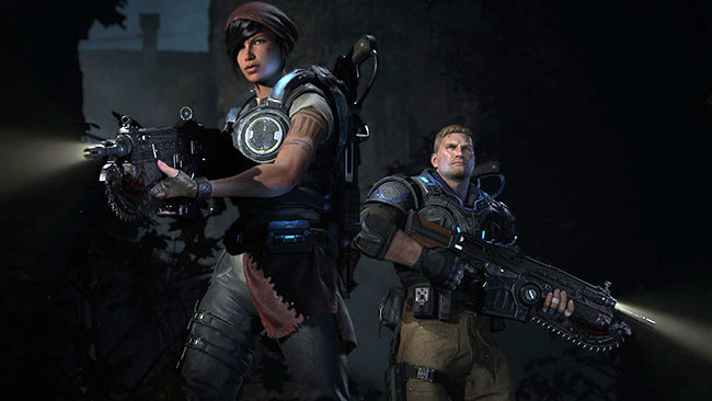 gears-4-beta-multiplayer