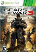 gears-of-war-3-game-cover