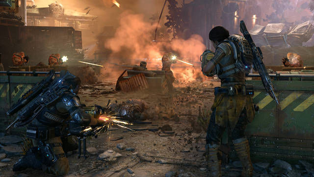 gears-of-war-4-al-via-l-evento-natalizio-gearsman