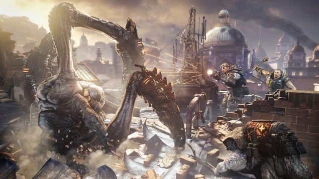 gears-of-war-4-cancellato-altro-gioco