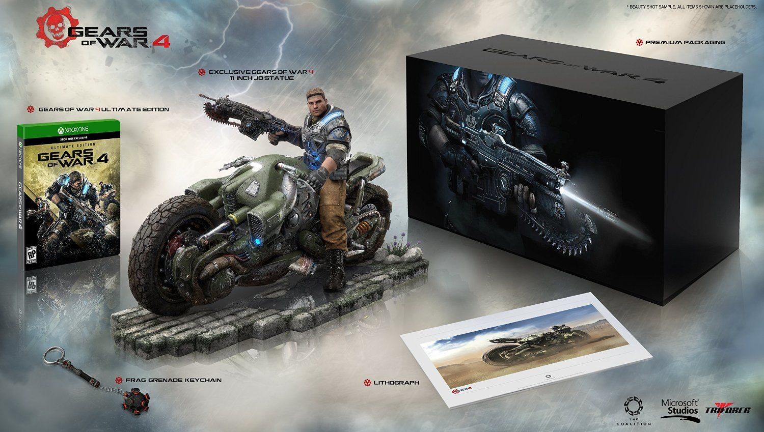 gears-of-war-4-collector-s-edition