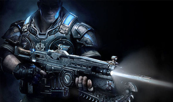 gears-of-war-4-confermato-il-crossplay-per-il-weekend