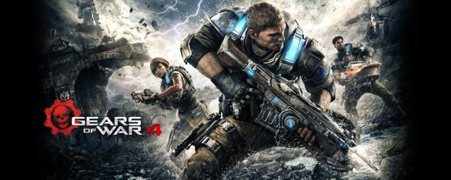 gears-of-war-4-modalita-escalation