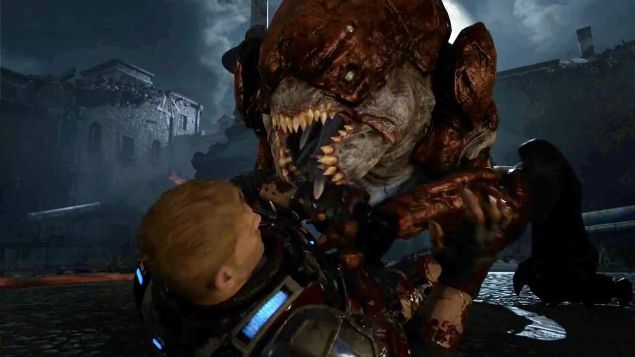 gears-of-war-4-teaser-trailer-toccante