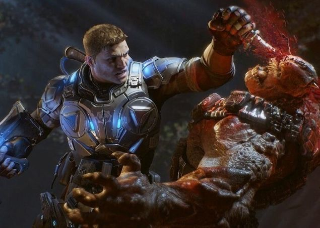 gears-of-war-4-trailer-multiplayer