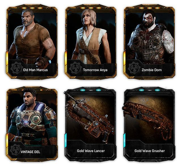 gears-of-war-4_1