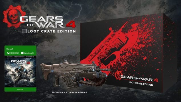 gears-of-war-loot-crate-edition