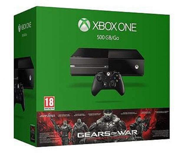 gears-of-war-ultimate-edition-bundle-xbox-one