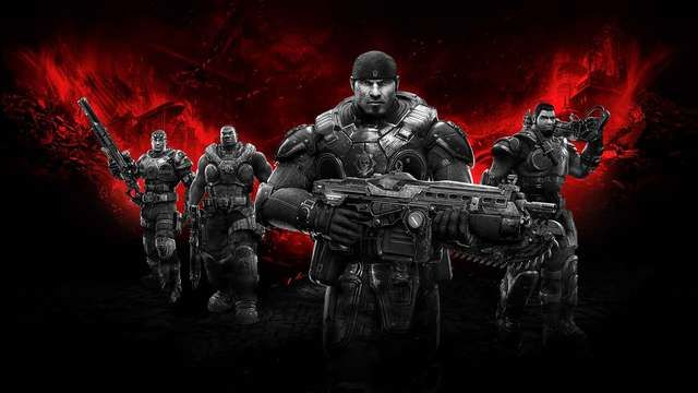 gears-of-war-ultimate-edition-gratis-collezione