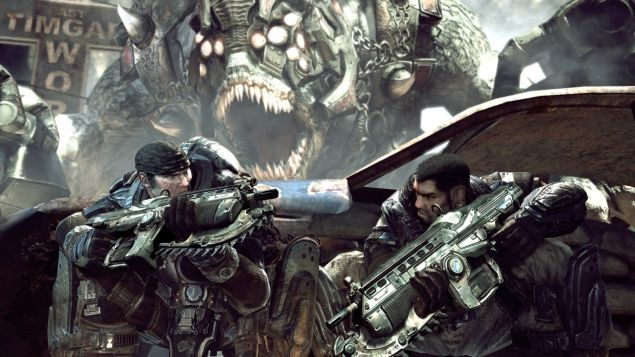 gears-of-war-ultimate-edition-videoconfronto-xbox-one-xbox-360