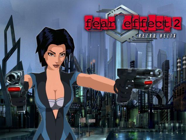 gex-fear-effect-anachronox-remaster