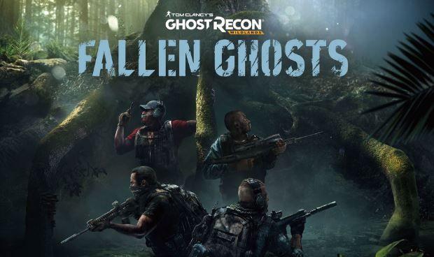 ghost-recon-wildlands-espansione