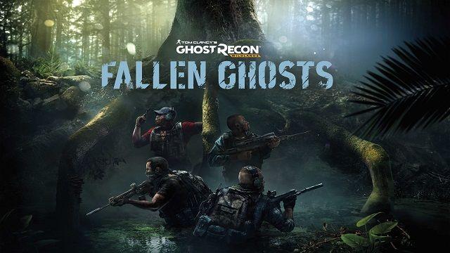 ghost-recon-wildlands-fallen-ghosts-trailer-lancio