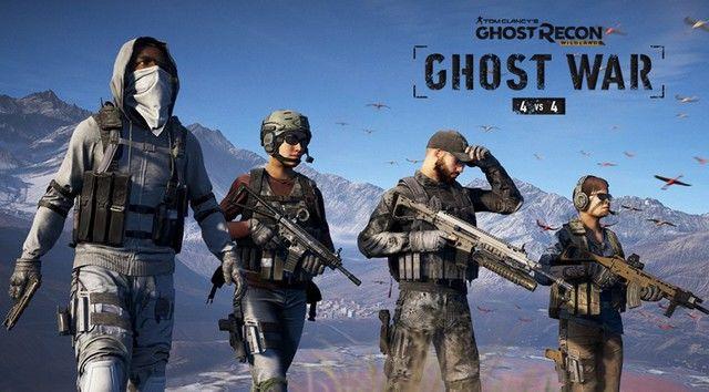 ghost-recon-wildlands-ghost-war-data