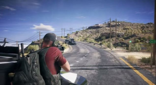 ghost-recon-wildlands-primi-dettagli