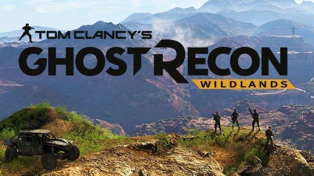 ghost-recon-wildlands-prova-gratuita