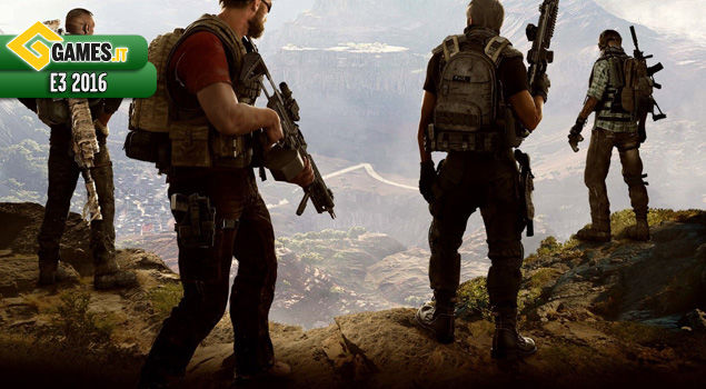 ghost-recon_4